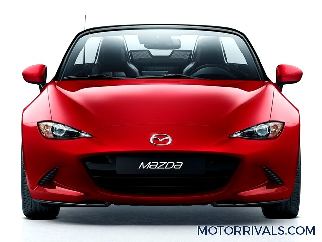 2017 mazda mx 5 miata rf vs 2016 mazda mx 5 miata motor. Black Bedroom Furniture Sets. Home Design Ideas